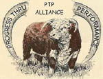 MEMEMBER OF THE PTP ALLIANCE